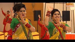 म त नाचँदिन क्यारे मेरो प्यारे मायाले नहेरे ||Komal Oli || New Nepali Teej Song 2074 Shooting Report