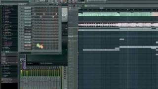 Lady Gaga - Paparazzi (marc radio edit) anders :-)