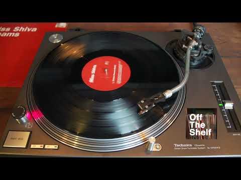 Miss Shiva – Dreams (Humate Remix) VC Recordings