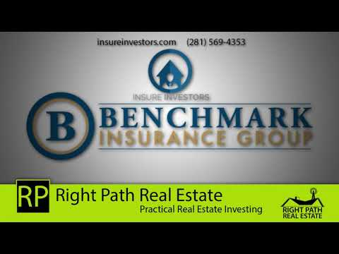 Benchmark Insurance, Foundation Check, Anderson Advisors