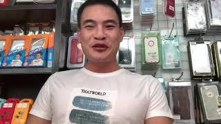 #Vlog340: Bắt trộm theo cách không ai ngờ! - N.V.Tiến