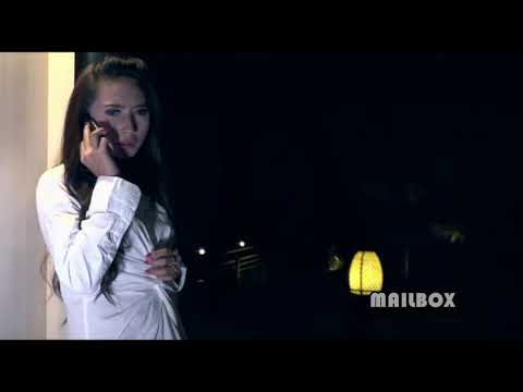 Mailbox - Dylla Fadylla ( Video Teaser ) Cipt.Andi Zate
