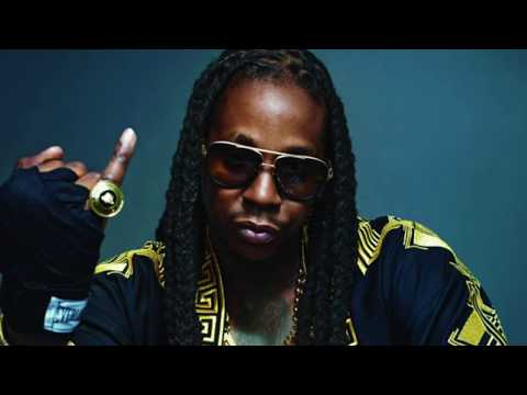 Proud (Clean) - 2 Chainz ft  YG, Offset