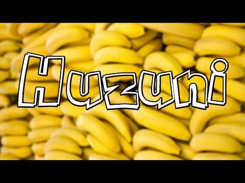 Minecraft - Huzuni 1.8 PvP Slay - Minecraft Huzuni 1.8.9 Hacked Client - WiZARD HAX
