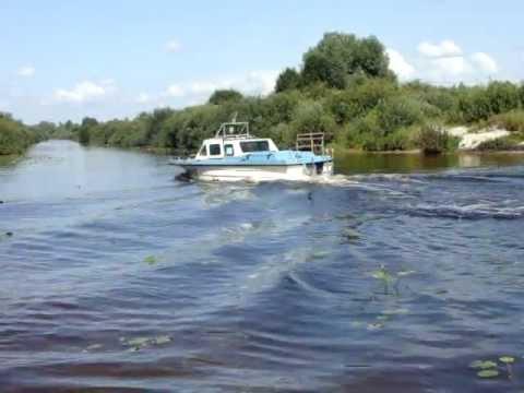 В городе каменск-уральский 2-х часовая обзорная водная экскурсия на борту комфортабельного прогулочного судна