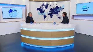 Analfabetismul creștinilor cu privire la vremurile de pe urma - Marius Birgean - RSP