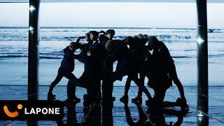 JO1 l『無限大(INFINITY)』MV
