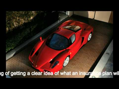 compare car insurance -compare car insurance ireland 003