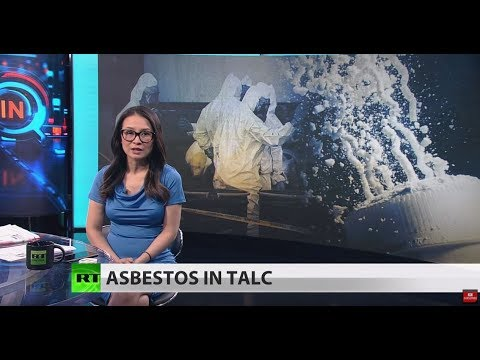 does-talc-contain-deadly-asbestos?