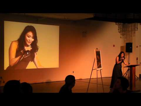 Asian American Arts Alliance's 29th Anniversary Gala Video Documentation