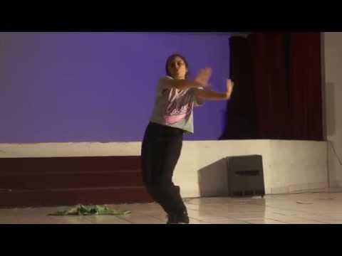 """Saturday night """"Unai Got Talent"""" presented By BEM UNAI"""