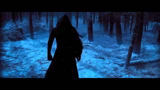 Дублированный тизер фильма «Звездные войны: Пробуждение Силы»