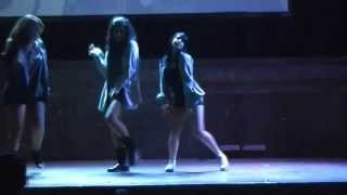K-Taux ~ Miss A I don