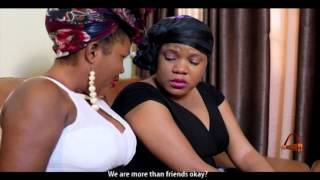 okanlomo yoruba latest 2015 movie