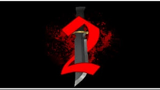 Playing Murder Mystery 2 w/ nur_zahralala135 & COOLKIDLUQMAN11 | Roblox
