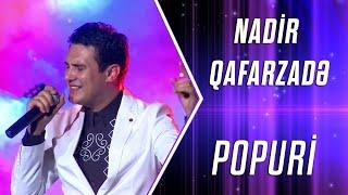 Nadir Qafarzade - Popuri
