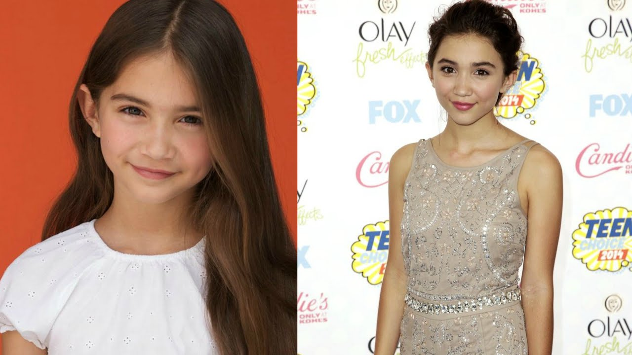 girl meets world now and then 2015 And then the third on apr 25, 2015 at you have to see what jack hunter from boy meets world looks like now 10 things to know for girl meets world.