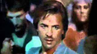 Miami Vice - Pilot Trailer German
