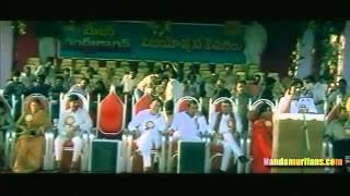 Download lagu Major Chandrakanth 100 Days Function Visuals