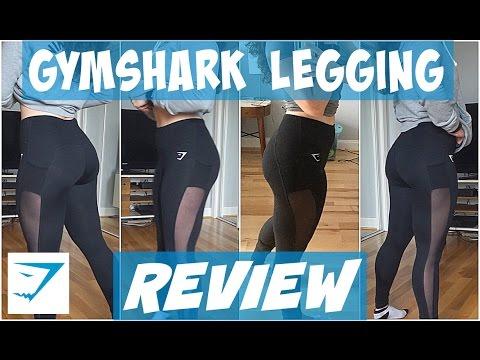 honest-gymshark-legging-review