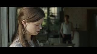 MARROWBONE - Official English Trailer [HD]