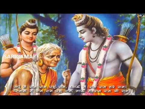 Hanuman Jayanthi Songs Telugu