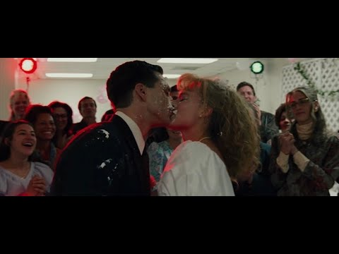 The relationship of Tonya and Jeff from I, Tonya (2017) from YouTube · Duration:  2 minutes 26 seconds