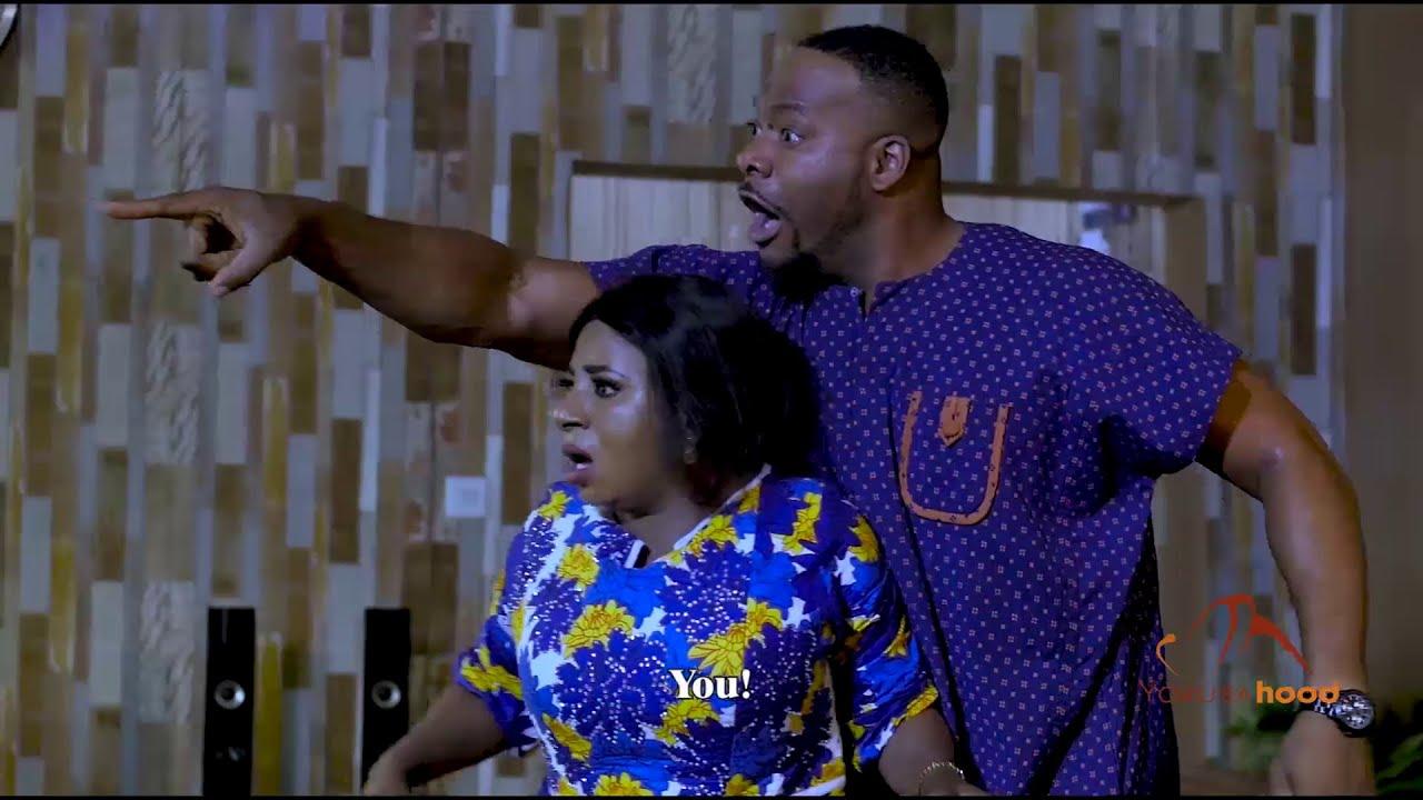 Download AABO (Protection) - Latest Yoruba Movie 2020 Drama Bolanle Ninolowo | Mide Fm Abiodun | Kunle Afod