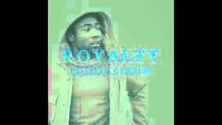 Childish Gambino-unnecessary Ft Schoolboy And Ab-soul Lyrics