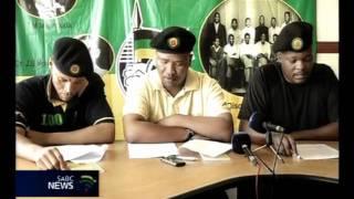 Malema expulsion draws widespread reaction
