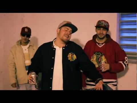 ERS - Lève ta Pabst - Finale - Rap Académi
