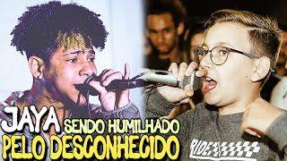 Download lagu FAMOSOS sendo HUMILHADOS pelos MCS DESCONHECIDOS! ‹RimasElaboradas›