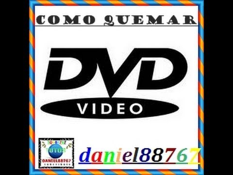 3 formas de grabar un dvd en windows 7 wikihow.