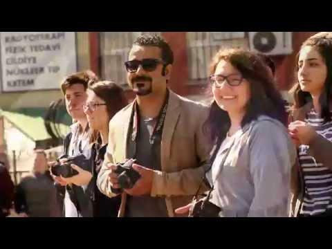 Ankara Sinema Akademisi - Lise Eğitimleri