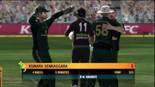 International Cricket 2010 online [HD]