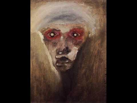 Schoenberg: Verklärte Nacht, Op4  Boulez