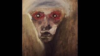 Schoenberg: Verklärte Nacht, Op.4 - Boulez.