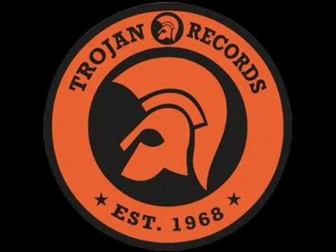 DJ Vadim - Trojan Records Spesh'al