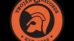 DJ Vadim - Trojan Records Spesh'al