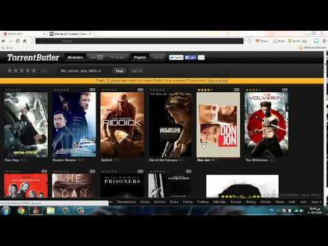 مواقع تحميل الافلام الاجنبية المترجمة