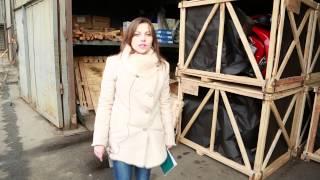 видео купить мотоблок украина