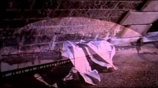 La Légende du saint buveur/La leggenda del santo bevitore d'Ermanno Olmi (1988)