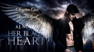 Her Black Heart Chapter One