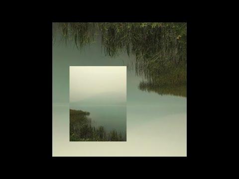 Teen Daze - Bioluminescence (Full Album Stream) Mp3