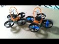 Download clasikshop JJRC h36 upgread Motor Racestart/chaoli 59000 Rpm FPV TX03 MP3 song and Music Video