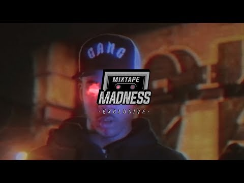 #150 M24 x Slapit24 - Trap & Bang (Music Video) | @MixtapeMadness