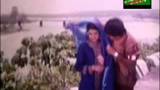 Download Hindi Video Songs - Eshonago Aro Kache Shore