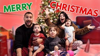the-bramfam-2019-christmas-special