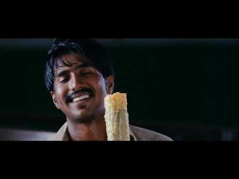 1st Day in Love-whatsapp status-neerparavai (GV-sang )