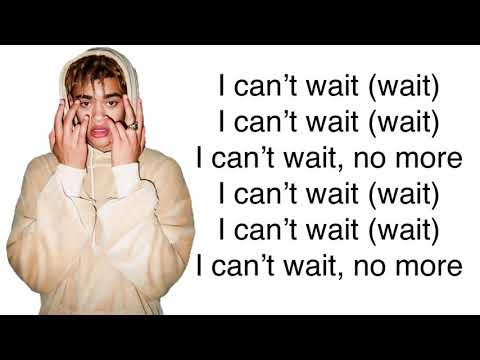 PRETTYMUCH ft. French Montana No More Lyrics